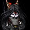 cpt large legs's avatar