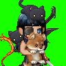 KinkyKikyo's avatar
