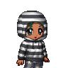 Dihidropiridina's avatar
