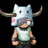 OrangeFiend's avatar