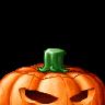 XxHaLLoW33NxX's avatar