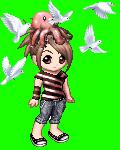 SoO_MiZz_UnDeRsToOd's avatar