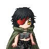 Mono`Chrome's avatar