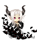 peskypyske's avatar
