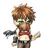 WoggyWooWoo's avatar