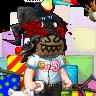 Box Faces's avatar