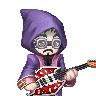 joboman's avatar