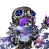 Asherina Violet's avatar