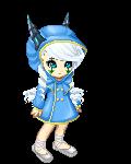 Nya-Noodles's avatar