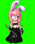 oOpink_cupcakeOo's avatar