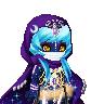Blood.Nightmare's avatar