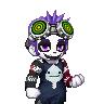 Naruvatar's avatar