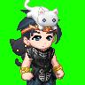 Ryrer's avatar