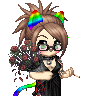 Hug-An-Emo-On-A-Rainbow's avatar