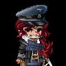 Phonat's avatar