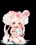 Bubbly La's avatar