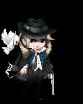 Donna Carolina's avatar