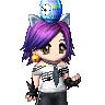 Kirie Satoru's avatar