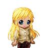 Vampire Jessi Jay's avatar