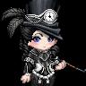 Unmei_no_LaLuna's avatar