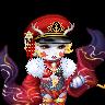 Alteine's avatar