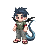 dragoncaretaker