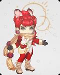 elenillorgirl's avatar
