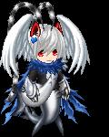 treehugger_021's avatar