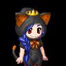 Keltygon's avatar