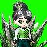 Miz-Biz's avatar