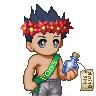 Nahtea's avatar