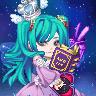Lilim9's avatar