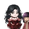 AshiaRyoku's avatar