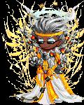Lord Sigma