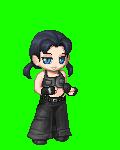 AkinaAyame89's avatar