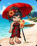 Lita Maxwell's avatar