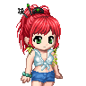 ReiTenjou's avatar