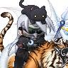 Cardein's avatar