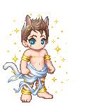 IIAidenSkyeII's avatar