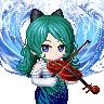 Kaiou Michi's avatar