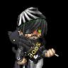 Dominus V2's avatar