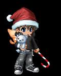 Panda_Lova's avatar