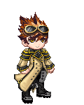 Kaze Espada's avatar