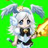 hola21's avatar