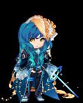 ninamori_13