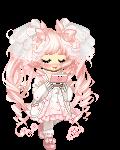 gwendoIyn's avatar
