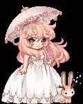 natali2498's avatar