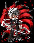 xXxVolcanic_VincentxXx's avatar