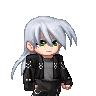 xsephirothxgodx's avatar