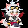 Obby's avatar